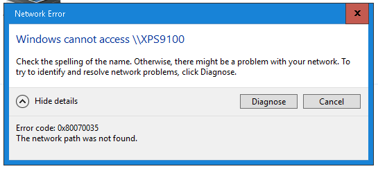 Lost network after 1803 update - Windows 10 Forums