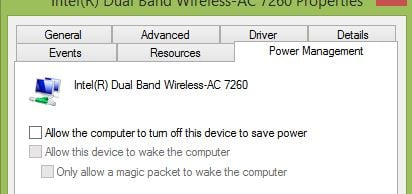 How to fully configure Wake On LAN [WOL] on Windows 10 ...