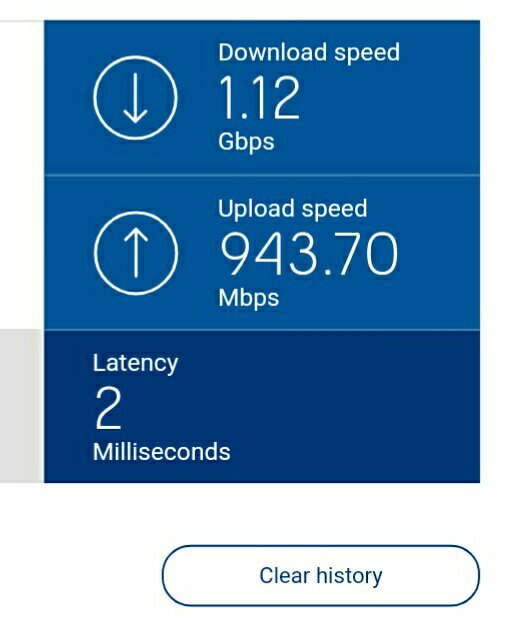 Show off your internet speed!-img_20180512_141828.jpeg