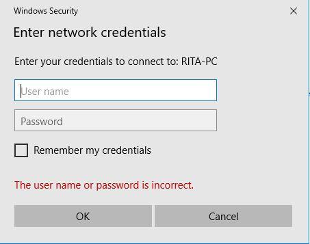 Network Cred.JPG