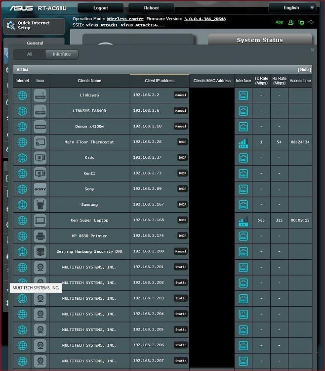 Click image for larger version.  Name:router ip list.JPG Views:3 Size:237.1 KB ID:188928