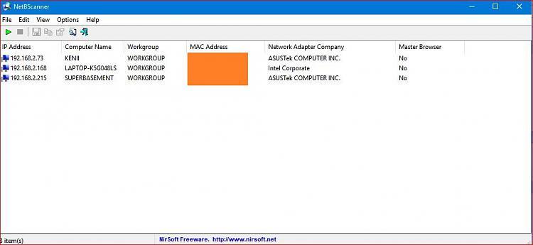 Click image for larger version.  Name:Netscanner pix.JPG Views:3 Size:79.2 KB ID:188930