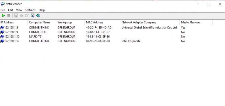 NetBScanner.PNG