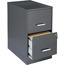 Click image for larger version.  Name:2-drawer-Steel-File-Cabinet.jpg Views:99 Size:20.1 KB ID:18903