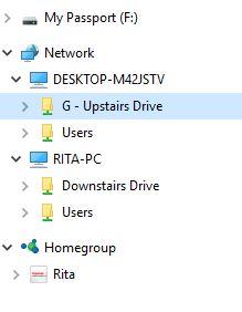 Network List4.JPG