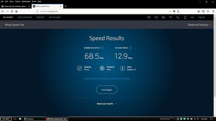 Show off your internet speed!-speed.jpg
