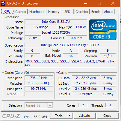 Click image for larger version.  Name:CPU.png Views:16 Size:27.5 KB ID:194079