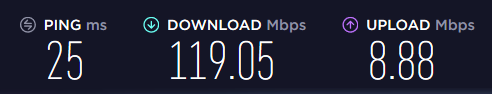 Show off your internet speed!-2018-07-29-08_54_54-greenshot-copy.png