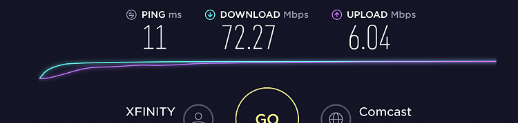 Click image for larger version.  Name:speedtest.png Views:1 Size:102.7 KB ID:197647