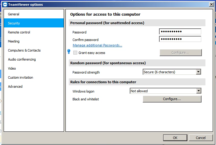 How To Create Two Factor Authentication for Remote Desktop-tea1.png
