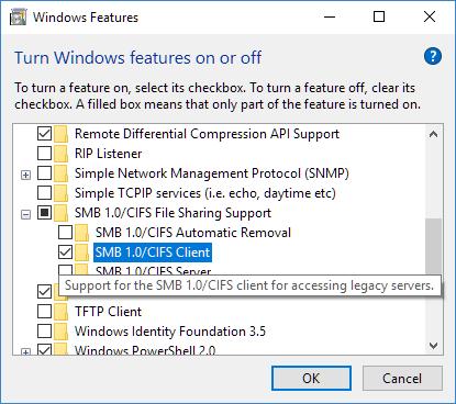 windows 10 pro homegroup