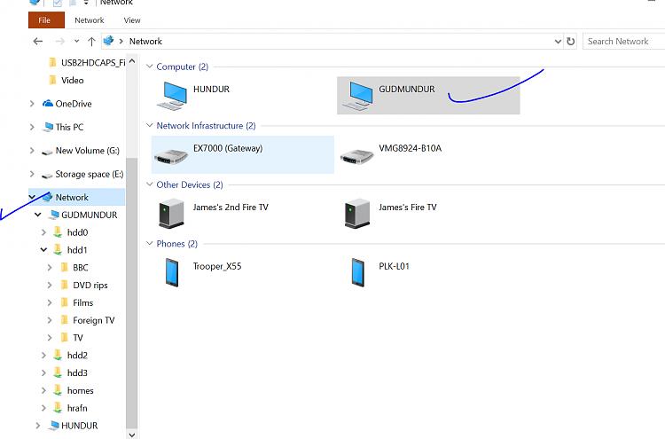 Centos7 Samba won't accept password from Windows 10 Pro, Home OK