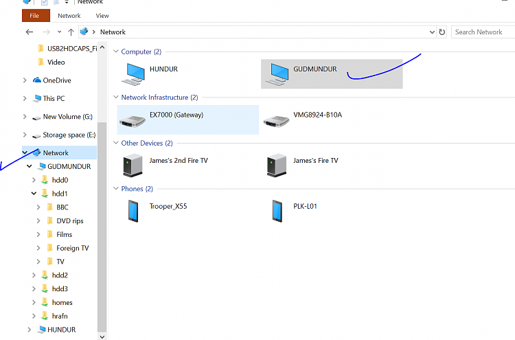 Centos7 Samba won't accept password from Windows 10 Pro, Home OK-server.png