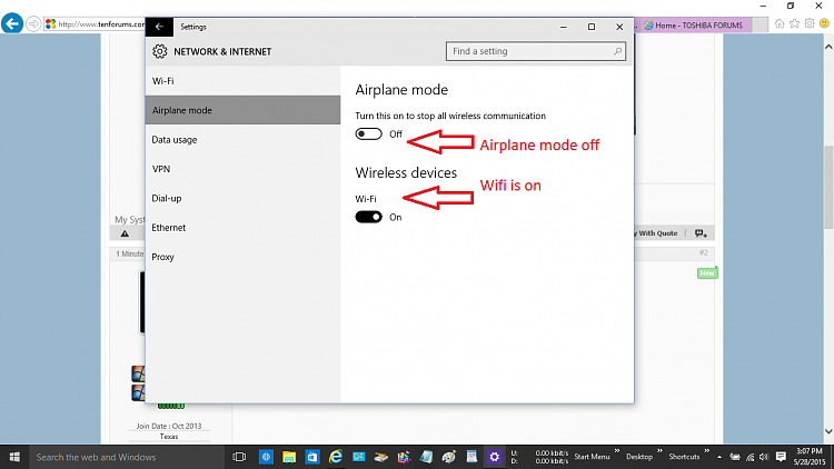 Does not auto connect to home wifi after latest W 10 updates-airplane-mode-off.png