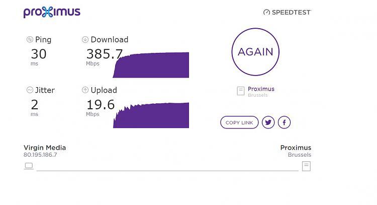 broadband test.jpg