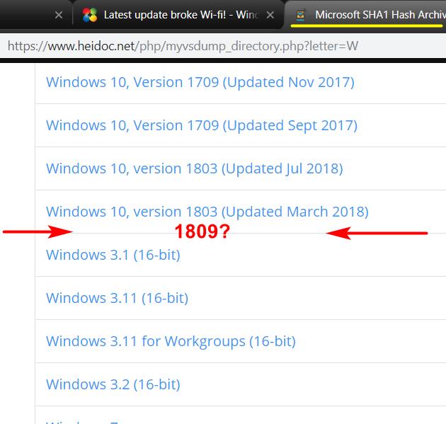 Latest update broke Wi-fi!-2018-10-08_121027.jpg