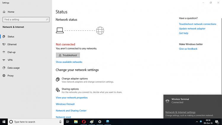 Windows 10 October 1809 Error modem connection-2.png
