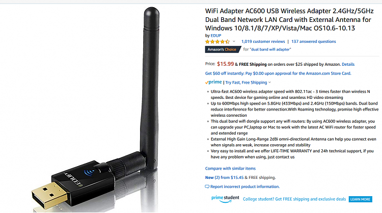 USB wi-fi dongle for desktop PC-image.png