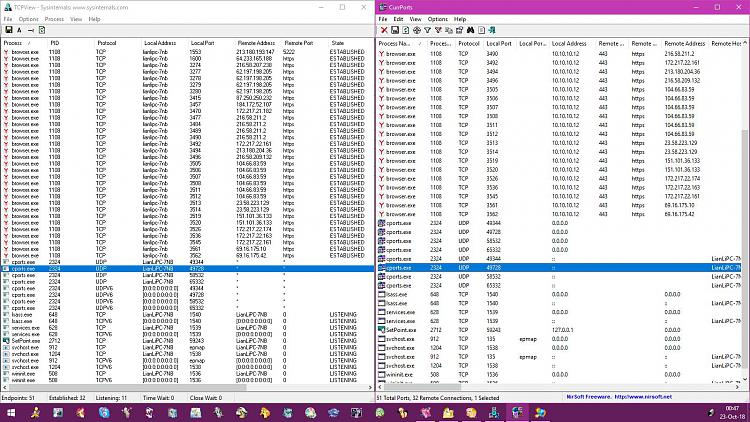 TCPView and Chrome: Remote Address Column is blank...-capture_10232018_004739.jpg