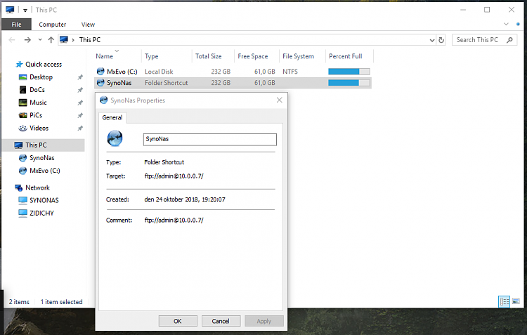 Synology Guide / Tutorial to get Propper Speeds! in Windows 10 again!-ftp-ftw.png
