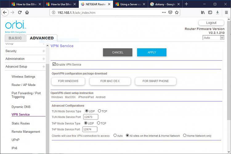 Hotspot shield vpn proxy download