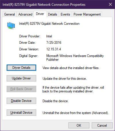 New Intel Ethernet Drivers-intel-nic.jpg