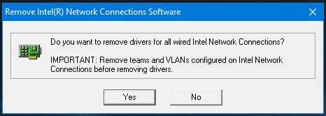 New Intel Ethernet Drivers-screenshot-8-.png