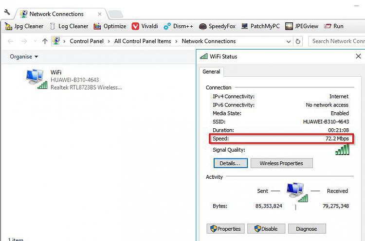 Laptop Wifi Upload speed much slower than download speed-wifi-status.jpg