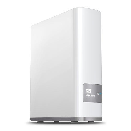 Unable to assign letter to Western Digital My Cloud drive-wd-my-cloud.jpg
