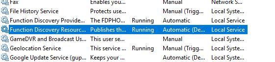 Windows 10 1809 will not share folders or files-6.jpg