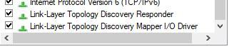 Windows 10 1809 will not share folders or files-8.jpg