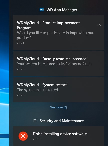 Unable to assign letter to Western Digital My Cloud drive-screenshot_3.jpg