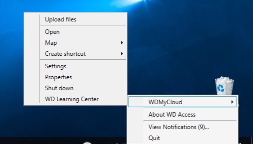 Unable to assign letter to Western Digital My Cloud drive-screenshot_4.jpg