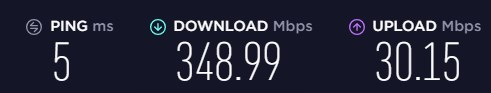 Show off your internet speed!-before.jpg