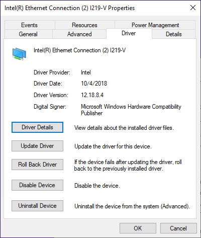 New Intel Ethernet Drivers-2.png