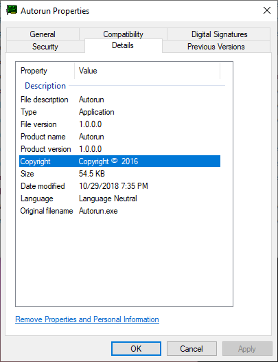 New Intel Ethernet Drivers-3.png