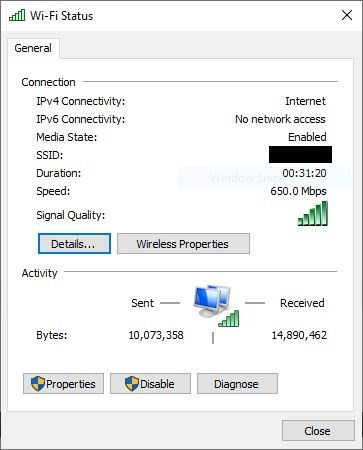 New laptop with Wifi Ac and Verizon Qualcomm router major speed drop-capture.jpg