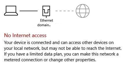 Network Icon Yellow Triangle - Windows 10 v1803-image1.jpg