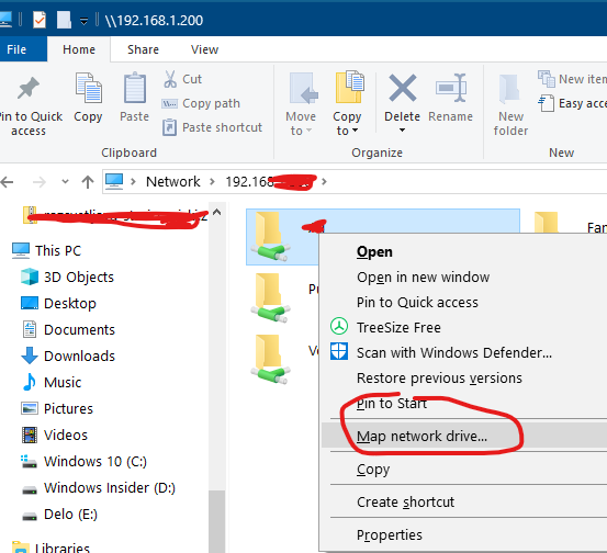 How to share folders with a specific user on another computer-image.png