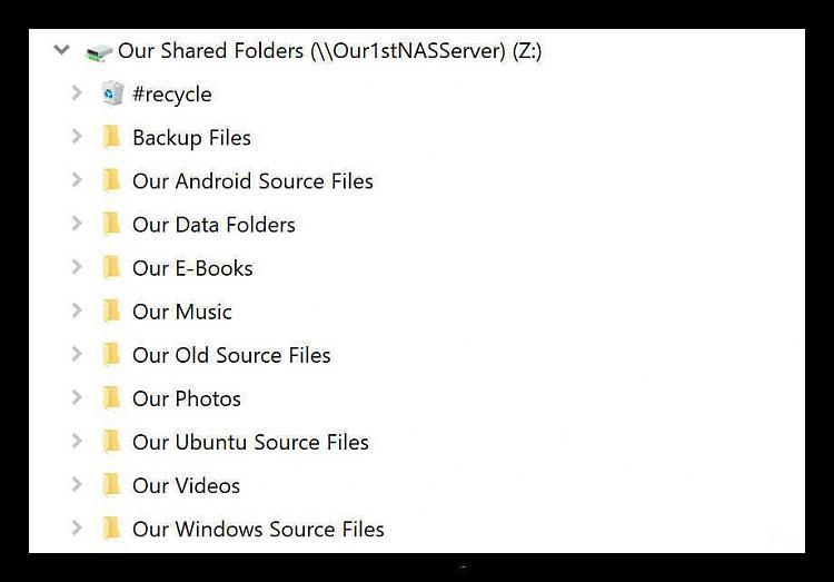 Full Shared Folder.jpg