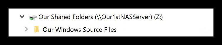 Partial Shared Folder.jpg