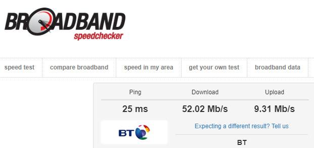 Click image for larger version.  Name:BroadbandSpeed.jpg Views:74 Size:31.3 KB ID:224144