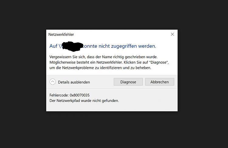 Shared folders don't work with Windows 10-sss.jpg