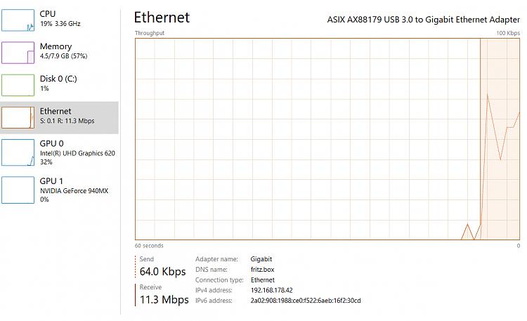 USB 3.0 to Gigabit Ethernet Adapter not reaching full speeds on USB2-usb-2-slow.png