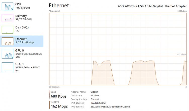 USB 3.0 to Gigabit Ethernet Adapter not reaching full speeds on USB2-usb3.png