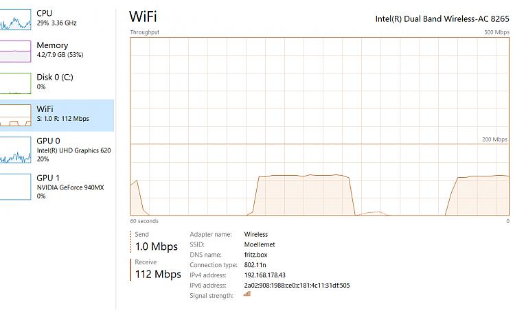 USB 3.0 to Gigabit Ethernet Adapter not reaching full speeds on USB2-wifi.png