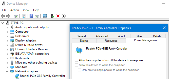Network Keeps shutting of when not in use from PC-ethernet-controller-properties.png