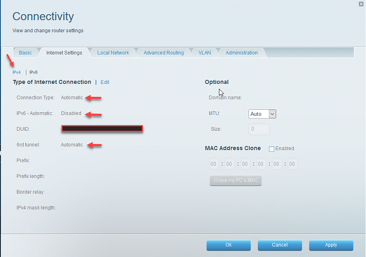Can't get full wireless speeds on my new router-ea9300.png