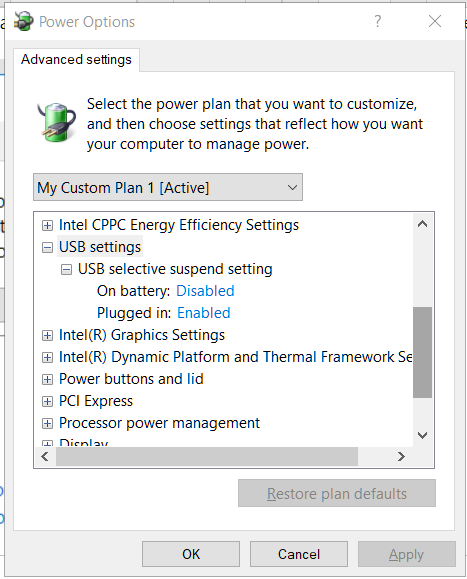 Laptop WiFi connection drops when on battery power-power-usb.png