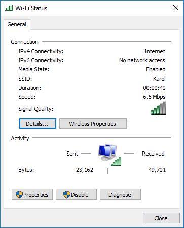 Shortcut key to toggle WiFi on/off-wifi-name.jpg